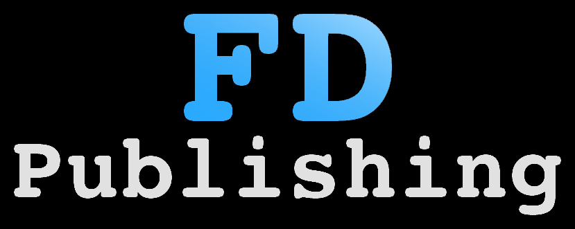 FD Publishing / Editions FD